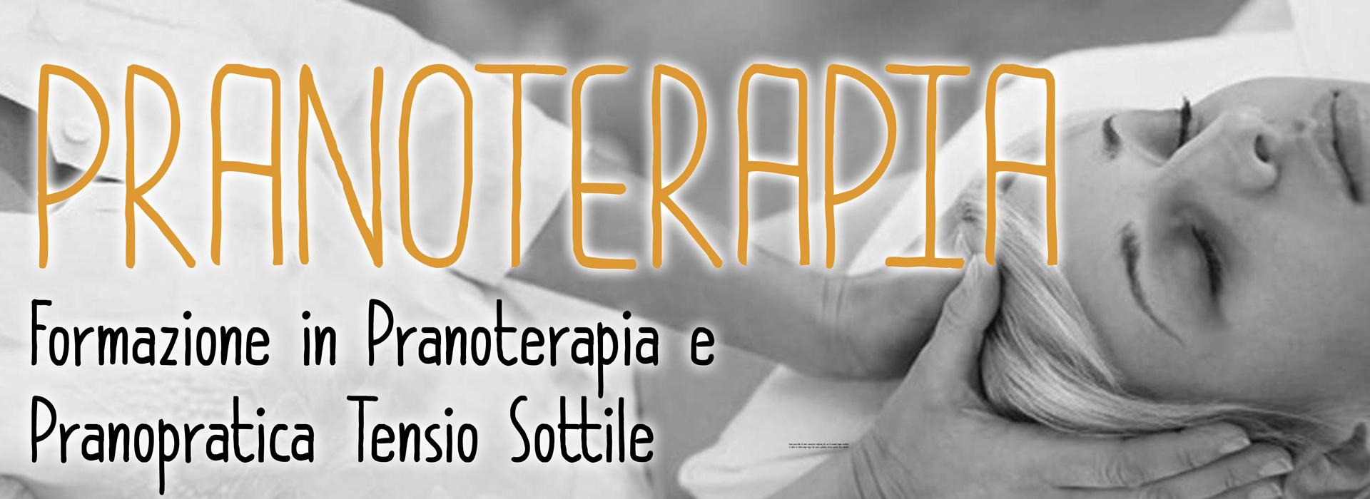 Corsi di Pranoterapia accademia olistica università scuola hamors Jesolo san donà di piave veneto italiana certificata ufficiale